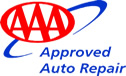 AAA Approved auto repair for Crawfordville Auto and Tire