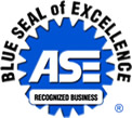 ASE Certified for Crawfordville Auto and Tire
