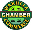 Wakulla Chamber of Commerce for Crawfordville Auto and Tire
