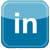 Linkedin for Crawfordville Auto and Tire