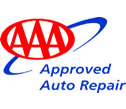 AAA-Approved-mechanic