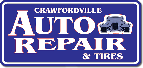 Crawfordville Auto Repair and Tires
